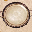 سینی گرد برنجی 205 ایران کادو